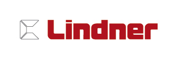 lindner-logo_rgb_72dpi--de_en