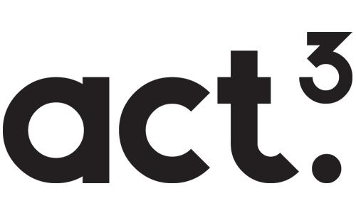 logo_act3
