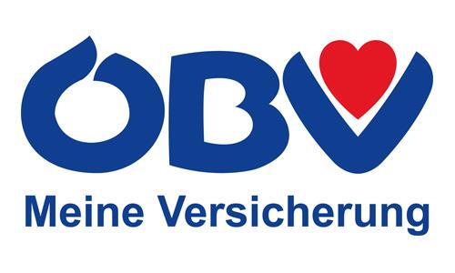 obv_logo