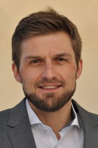 Markus Rieder